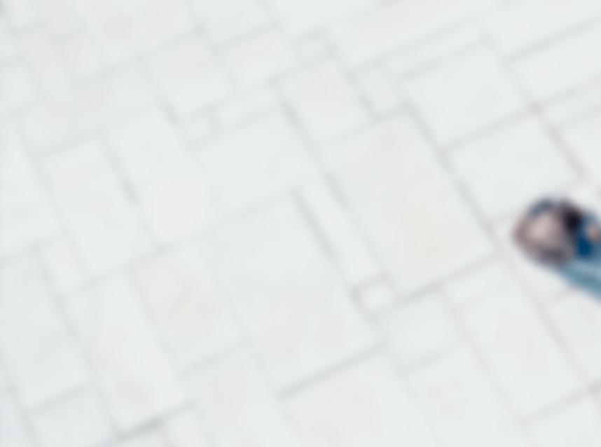 Он-лайн каталог тротуарной плитки
